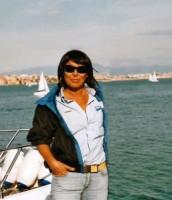 Maria Grazia Baroni