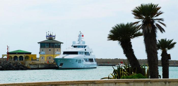 imboccatura-del-porto
