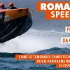 ROME OFFSHORE SPEED RACE 2013