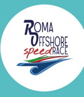roma offshore speed race 2013