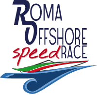 Rome Offshore Speed Race